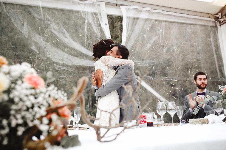 fotografo de bodas beasain 236 Fotografo de bodas en San Sebastian