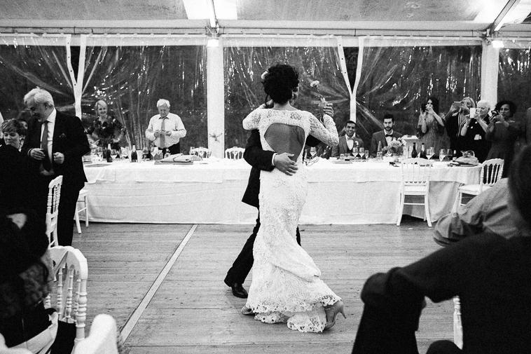 fotografo de bodas beasain 247 Fotografo de bodas en San Sebastian