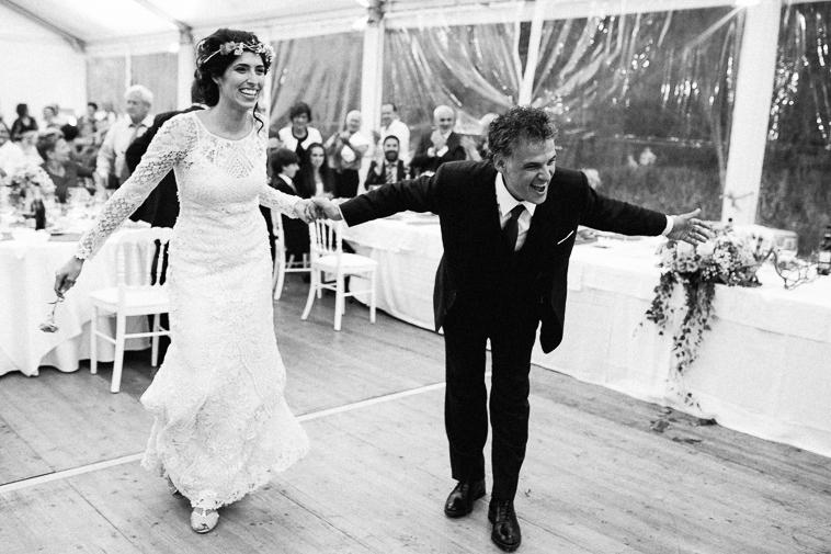 fotografo de bodas beasain 251 Fotografo de bodas en San Sebastian