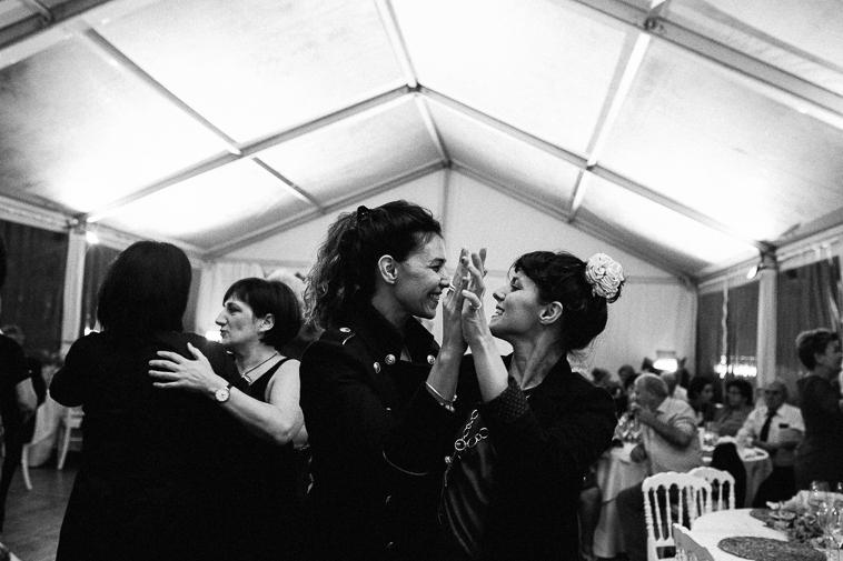 fotografo de bodas beasain 255 Fotografo de bodas en San Sebastian