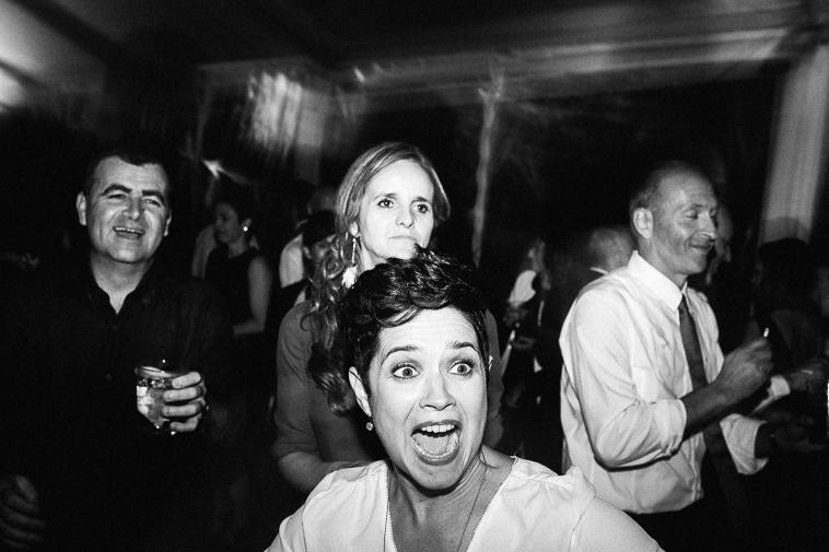 fotografo de bodas beasain 264 Fotografo de bodas en San Sebastian