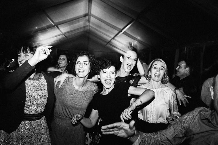 fotografo de bodas beasain 265 Fotografo de bodas en San Sebastian