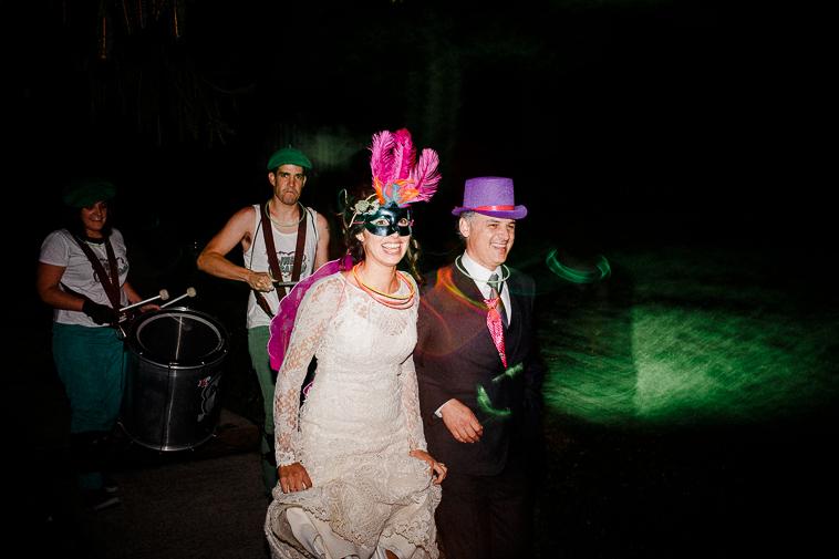 fotografo de bodas beasain 269 Fotografo de bodas en San Sebastian