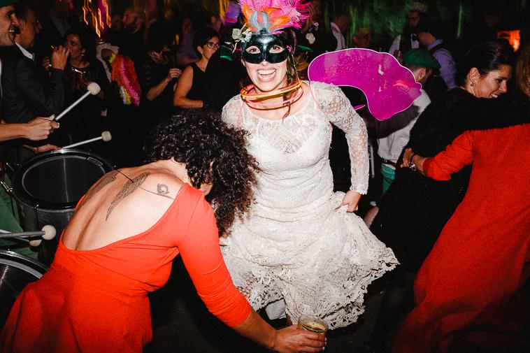 fotografo de bodas beasain 271 Fotografo de bodas en San Sebastian