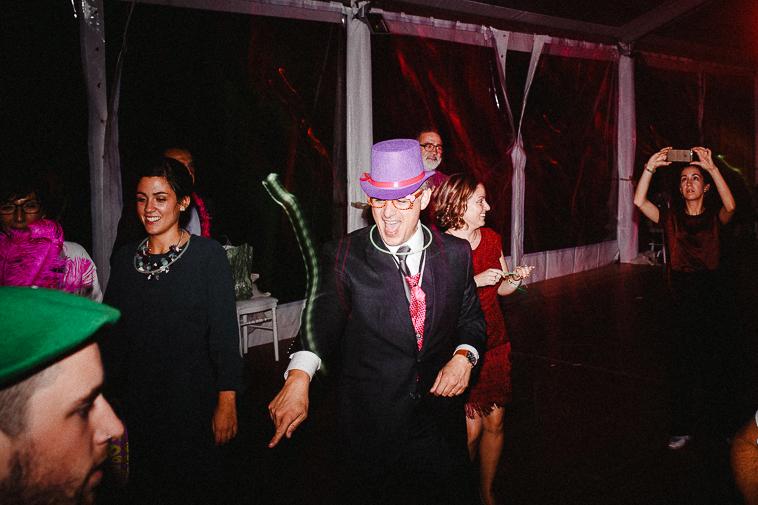 fotografo de bodas beasain 275 Fotografo de bodas en San Sebastian