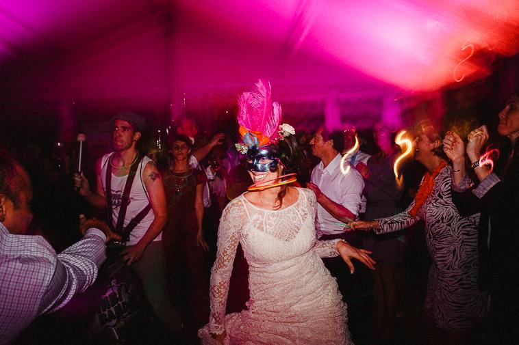 fotografo de bodas beasain 276 Fotografo de bodas en San Sebastian