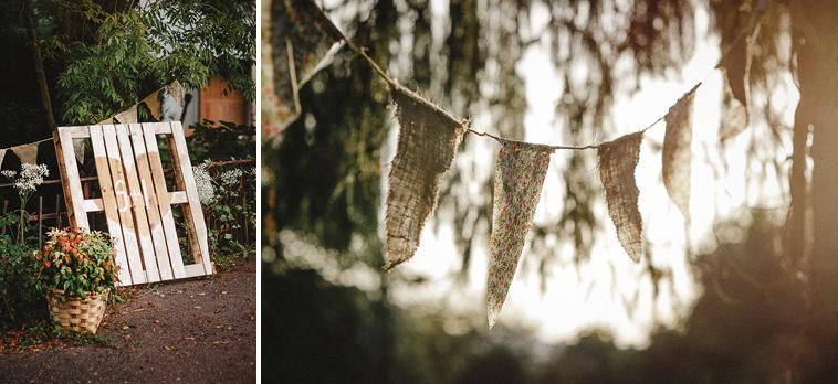 fotografo de bodas beasain 285 Fotografo de bodas en San Sebastian