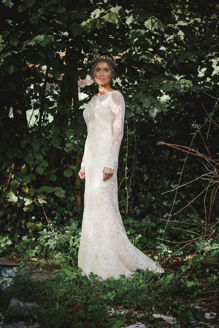 fotografo de bodas beasain 291 Fotografo de bodas en San Sebastian