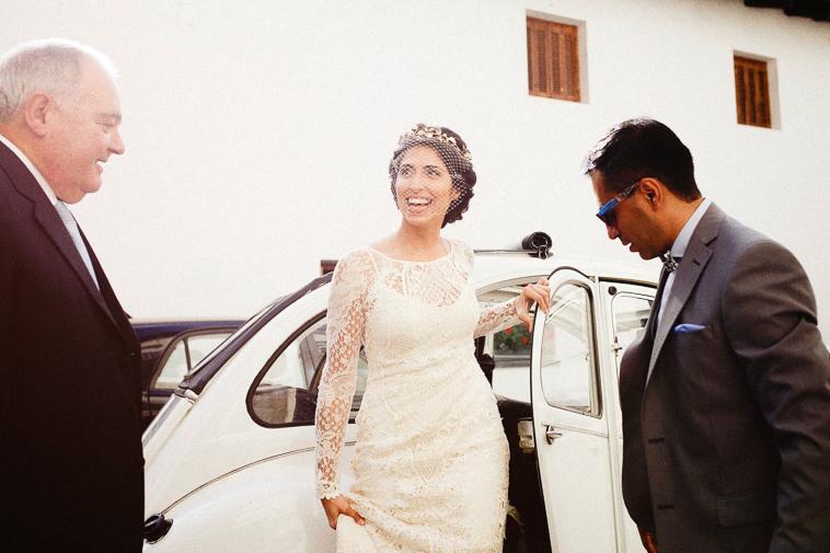 fotografo de bodas beasain 293 Fotografo de bodas en San Sebastian
