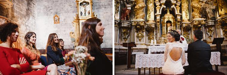 fotografo de bodas beasain 294 Fotografo de bodas en San Sebastian