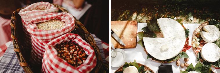fotografo de bodas beasain 298 Fotografo de bodas en San Sebastian