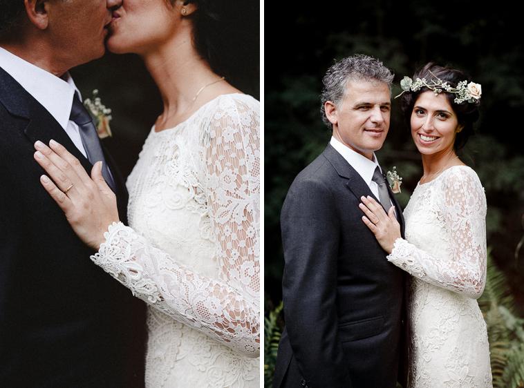 fotografo de bodas beasain 299 Fotografo de bodas en San Sebastian