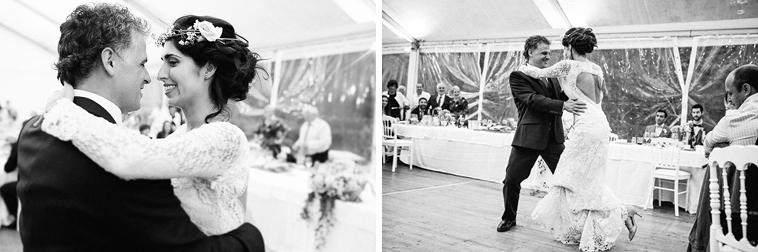 fotografo de bodas beasain 302 Fotografo de bodas en San Sebastian