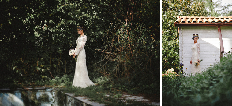 fotografo de bodas beasain 303 Fotografo de bodas en San Sebastian