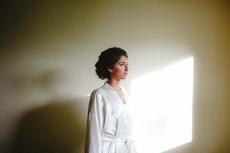 fotografo de bodas beasain 34 Fotografo de bodas en San Sebastian