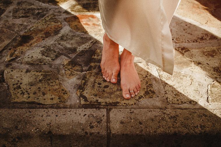 fotografo de bodas beasain 44 Fotografo de bodas en San Sebastian
