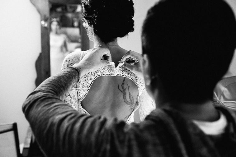 fotografo de bodas beasain 57 Fotografo de bodas en San Sebastian
