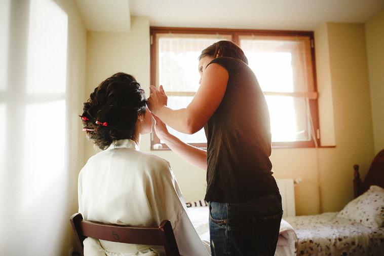 fotografo de bodas beasain 6 Fotografo de bodas en San Sebastian