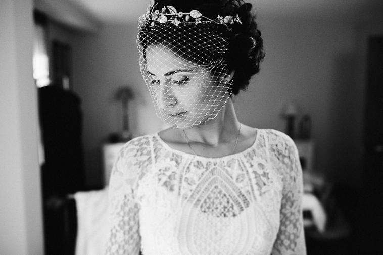 fotografo de bodas beasain 61 Fotografo de bodas en San Sebastian