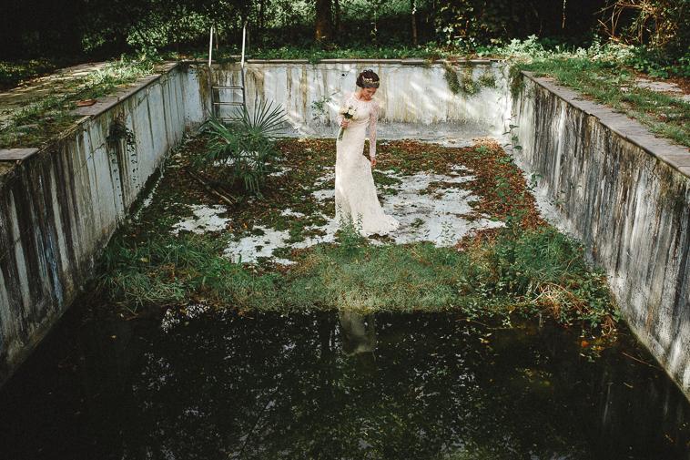 fotografo de bodas beasain 66 Fotografo de bodas en San Sebastian