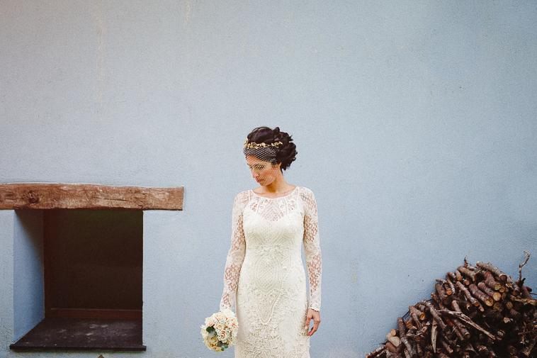 fotografo de bodas beasain 72 Fotografo de bodas en San Sebastian