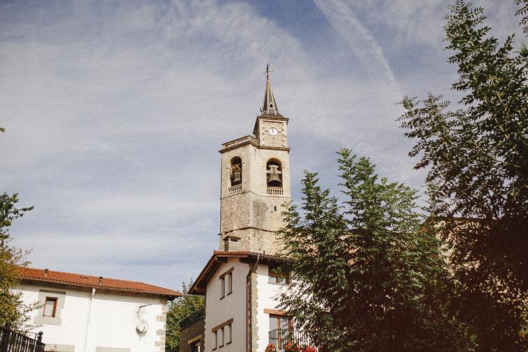 fotografo de bodas beasain 78 Fotografo de bodas en San Sebastian