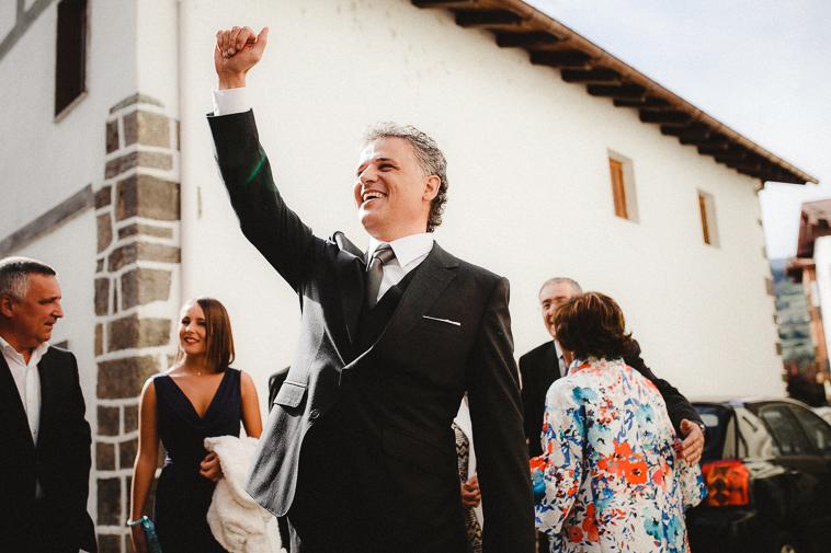 fotografo de bodas beasain 82 Fotografo de bodas en San Sebastian