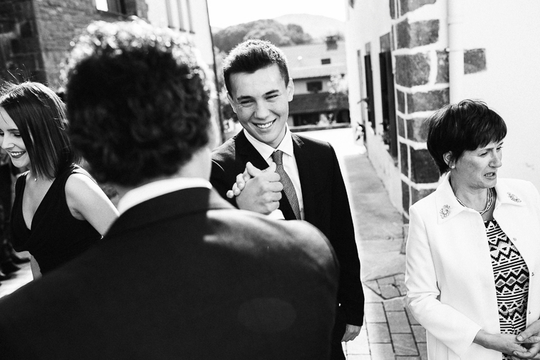 fotografo de bodas beasain 84 Fotografo de bodas en San Sebastian