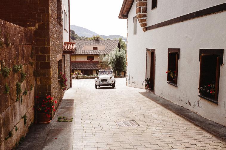 fotografo de bodas beasain 86 Fotografo de bodas en San Sebastian