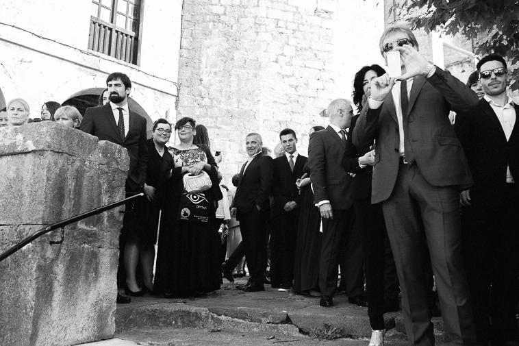 fotografo de bodas beasain 90 Fotografo de bodas en San Sebastian