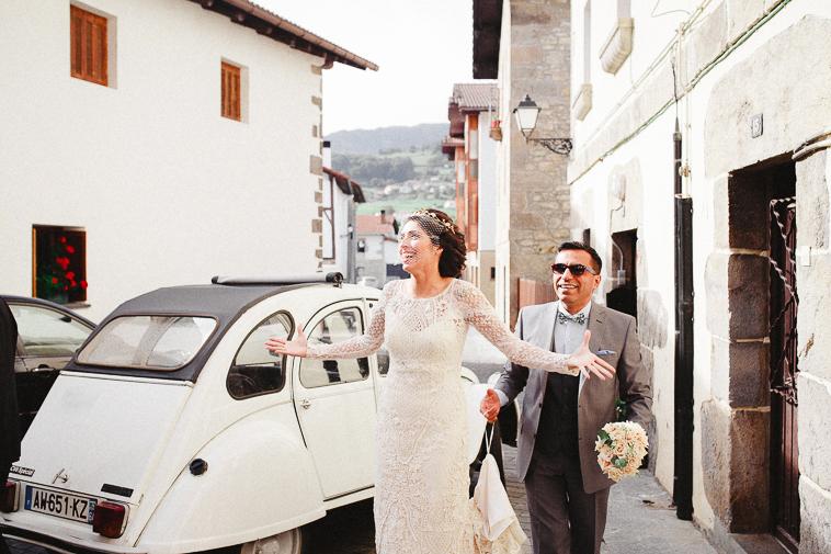 fotografo de bodas beasain 94 Fotografo de bodas en San Sebastian