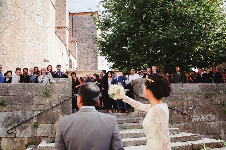 fotografo de bodas beasain 95 Fotografo de bodas en San Sebastian