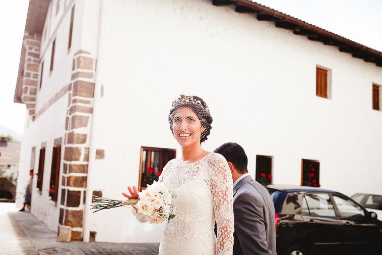 fotografo de bodas beasain 96 Fotografo de bodas en San Sebastian