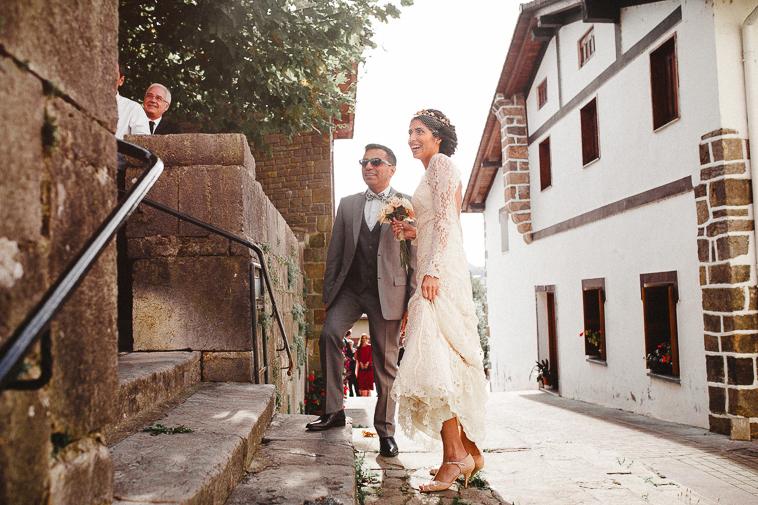 fotografo de bodas beasain 99 Fotografo de bodas en San Sebastian
