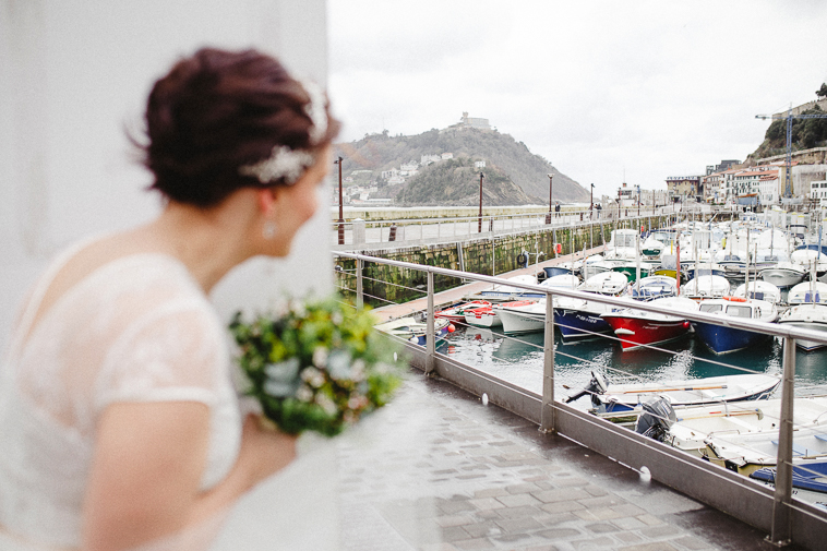 san sebastian wedding photographer donostia 10 Destination wedding photographer in san sebastian