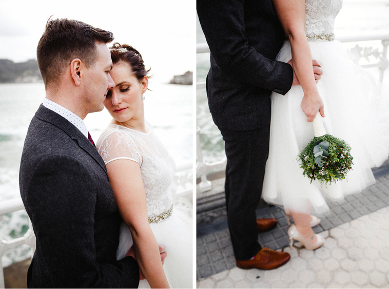 san sebastian wedding photographer donostia 101 Destination wedding photographer in san sebastian