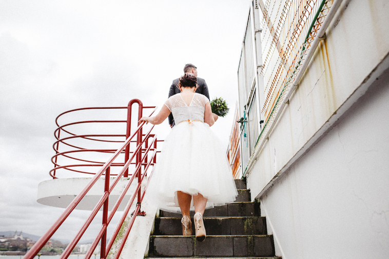 san sebastian wedding photographer donostia 17 Destination wedding photographer in san sebastian