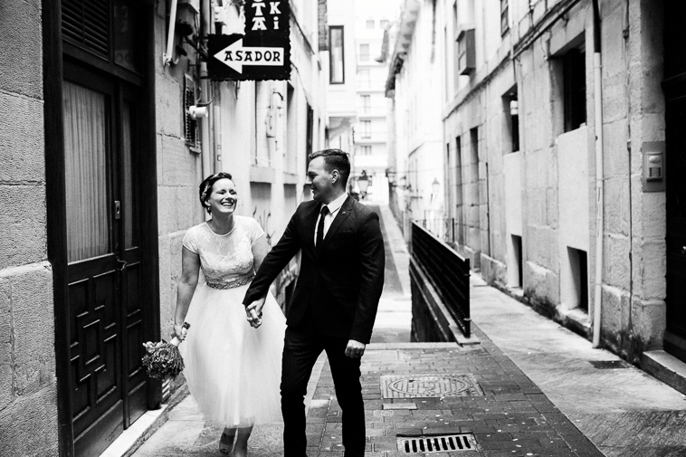 san sebastian wedding photographer donostia 20 Destination wedding photographer in san sebastian
