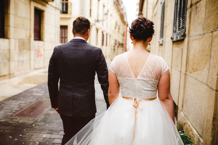san sebastian wedding photographer donostia 22 Destination wedding photographer in san sebastian