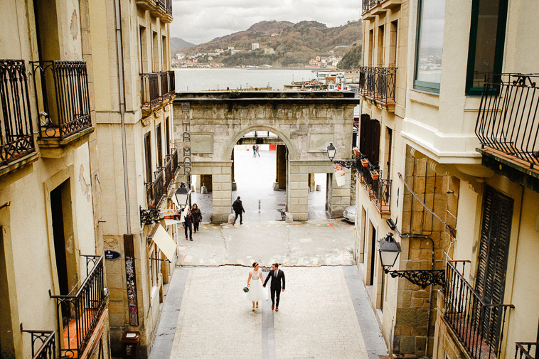 san sebastian wedding photographer donostia 24 Destination wedding photographer in san sebastian