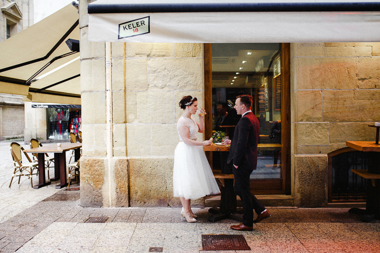 san sebastian wedding photographer donostia 29 Destination wedding photographer in san sebastian