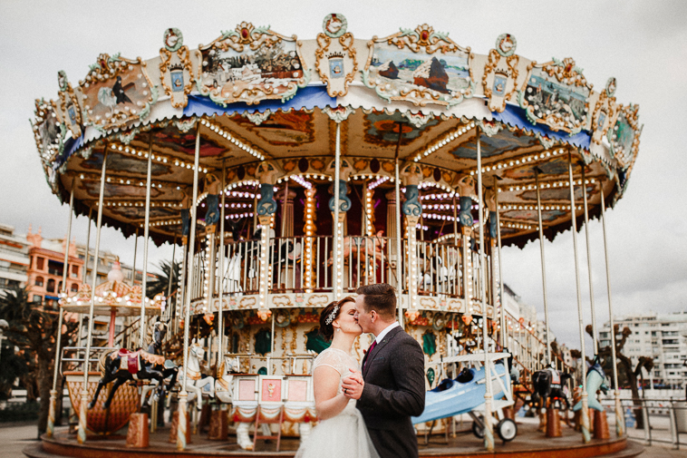 san sebastian wedding photographer donostia 35 Destination wedding photographer in san sebastian