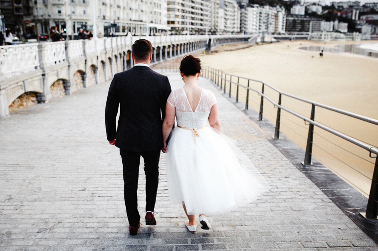 san sebastian wedding photographer donostia 38 Destination wedding photographer in san sebastian