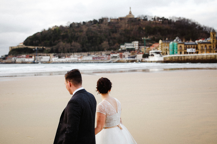 san sebastian wedding photographer donostia 41 Destination wedding photographer in san sebastian