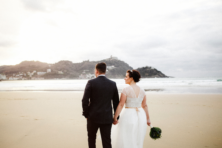san sebastian wedding photographer donostia 42 Destination wedding photographer in san sebastian
