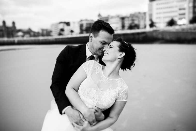 san sebastian wedding photographer donostia 44 Destination wedding photographer in san sebastian