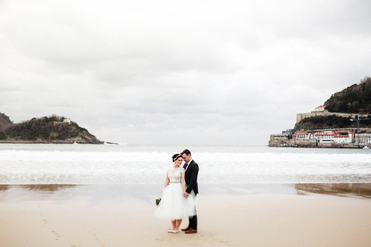 san sebastian wedding photographer donostia 47 Destination wedding photographer in san sebastian