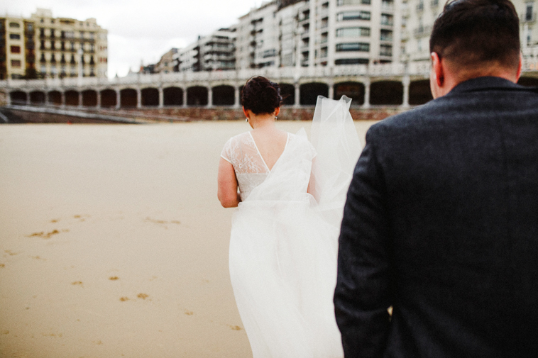 san sebastian wedding photographer donostia 49 Destination wedding photographer in san sebastian