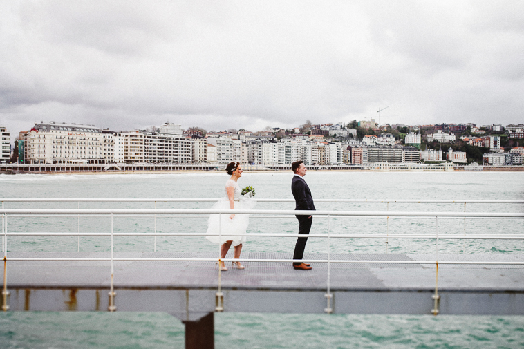 san sebastian wedding photographer donostia 53 Destination wedding photographer in san sebastian