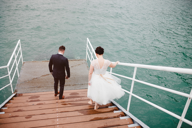 san sebastian wedding photographer donostia 61 Destination wedding photographer in san sebastian